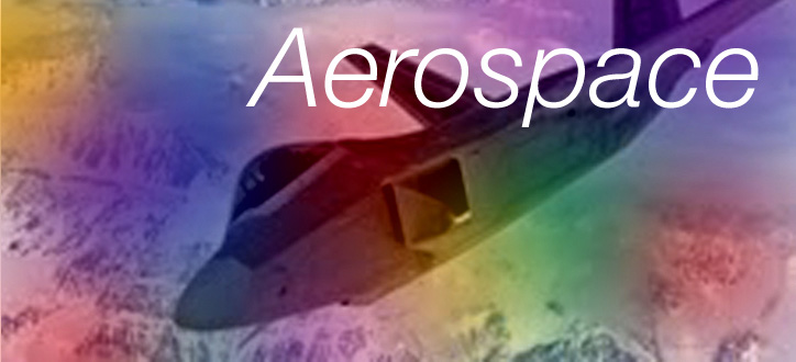 AerospaceFlat