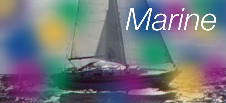 Marine3Flat