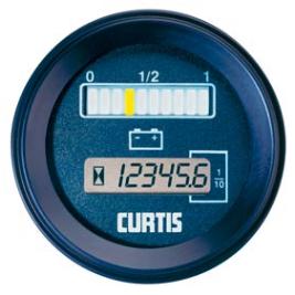 Curtis 803