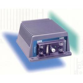 Curtis Instruments: 300W, Input: 24-96V, Output: 12-28V