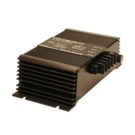 Analytic Systems: 160W, Input: 20V - 35V, Output: 13.6V