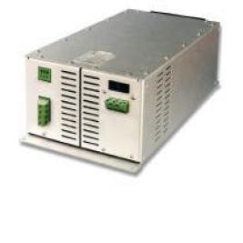 Analytic Sys: 1500W, Input: 95-264V, Output: 144/138VDC