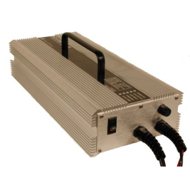 Analytic Systems: 1500W, Input: 105-250V, Output: 12V, 24V