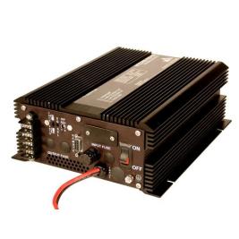 Analytic Sys: 300W, Input: 105-250V, Output: 12-48V, 3-Bank