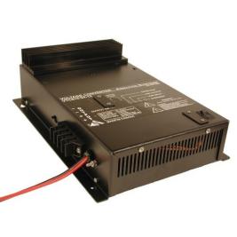 Analytic Systems: 600W, Input: 20V - 100V, Output: 12V, 24V, 48V