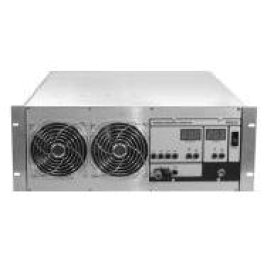 Analytic Systems: 2000VA, In: 115/230V, Out: 10-130V, 130-250V