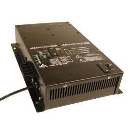Analytic Systems: 600W, Input: 100-280V, Output: 12V, 24V, 48V
