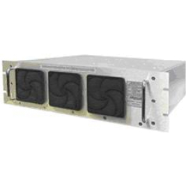 Analytic Systems: 1500VA, Input: 115V, 230V, Freq: 50, 60, 400Hz