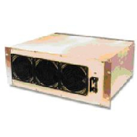 Analytic Systems: 2000VA, Input: 115/230V, Freq: 50, 60, 400Hz