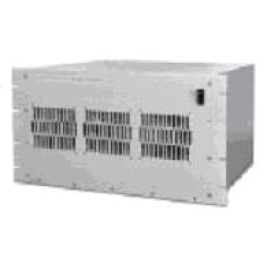 Analytic Systems: 3000VA, In: 115V, 230V, Out: 208Vrms, 415Vrms