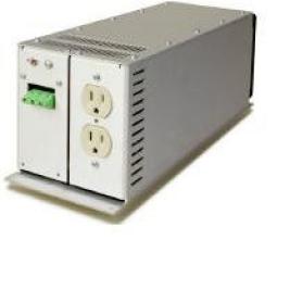 Analytic Systems: 500VA, Input: 115V, 230V, Freq: 50, 60, 400Hz