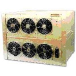 Analytic Systems: 5000VA, Input: 115/230V, Freq: 50, 60, 400Hz