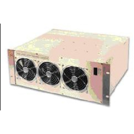 Analytic Systems: 1500VA, In: 115/230V, Out: 380Vrms, 415Vrms