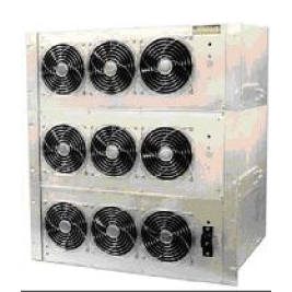 Analytic Systems: 6000VA, In: 115/230V, Out: 208Vrms, 415Vrms