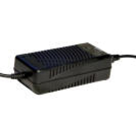 Soneil: 24V Battery Charger with universal input 230VAC