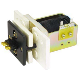 Curtis/Albright SW1000 DC Contactor