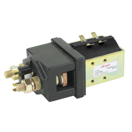 Curtis/Albright SW200 DC Contactor