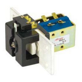 Curtis/Albright SW560 DC Contactor