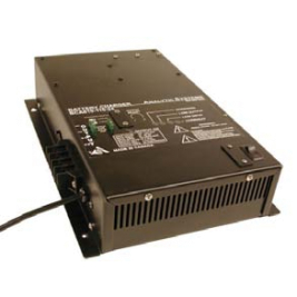 Analytic Systems PWS610MS