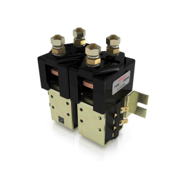Albright SW184 DC Contactor