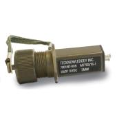 7001NT-005 (Military P/N:M7793/16-1)
