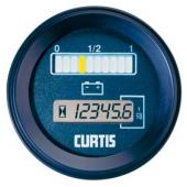 Curtis 802