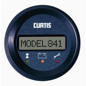 Curtis 841