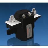 Albright SEC100 DC Contactor
