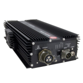 Analytic Systems BCA1505M