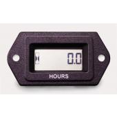 GDI N4 Hour Meter