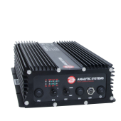 Analytic Systems IBC320 Front