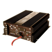 Analytic Systems: 300W, Input: 100V - 280V, Output: 12V, 24V, 48V