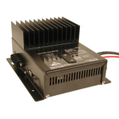 Analytic Systems: 600W, Input: 20V - 45V, Output: 12V, 24V