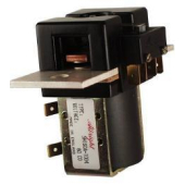 Curtis/Albright SW250 DC Contactor