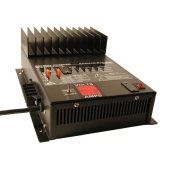 Analytic Systems: 1000W, Input: 22-100V, Output: 12V, 24V, 48V