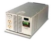 Analytic Systems: 1000VA, Input: 115V, 230V, Freq: 50, 60, 400Hz
