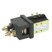 Curtis/Abright SW210 DC Contactor