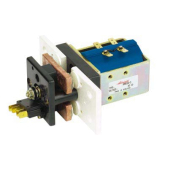 Curtis/Albright SW600 DC Contactor