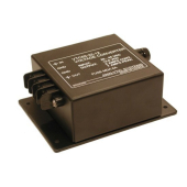 Analytic Systems: 65W, Input: 32V, 48V, 72V, Output: 12V, 24V