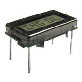 GDI MD100 Series Module