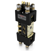 Albright SW121 DC Contactor