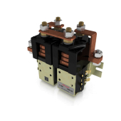 Albright SW182 DC Contactor
