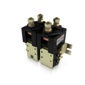 Albright SW189 DC Contactor