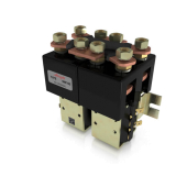 Albright SW192 DC Contactor