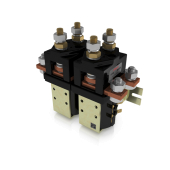 Albright SW205 DC Contactor