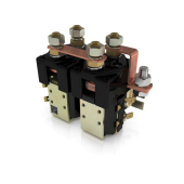 Albright SW90 DC Contactor