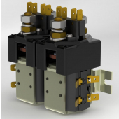 Curtis/Albright SW92 DC Contactor